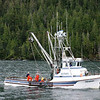 Haakon,Evening Star,Built 1983 Delta Seattle,Alvin Osterback,Luke_Whitethorn,