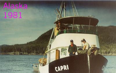 1981_Capri_Allen_Hansen