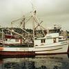 Brian_D_Teresa_K_Erik_Gumanuk_Seactis_Built_1959_George_Jacobsen_Seattle