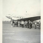 1947_Kodiak_Standard_Air
