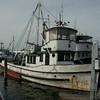 Sea Ranger Built 1938 Martinac Tacoma   Brian Kelly