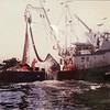 Mark Christopher Built 1964 San Diego  Columbia Wards Fisheries   Later Lonnie Thomas  June 23 1997 Grounded and sank 20 miles East of Sitka  All Saved