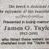 James_Taylor_Taylor_Maid_Petersburg