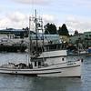 Siren_Built_1919_New_Venture_Miss_Sherri_Priest_Point_Petersburg_Fisheries_Fred_Haltner_Mike_File