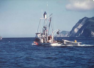 1977_Rhoda_Je_Anne_Kodiak_Island