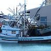 Farewell,Built 1957 Peterson Boat BLD  Tacoma,Jeff Markusen,Loren Wardrop,Blaine,