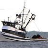 Julie Ann,Mary D,MS Sadie,Built 1963 Pacific Fishermen Seattle,Current owner Matthew Munkres,Former Owners,Robert Duncan Sr,Delbert Kadake Jr,Daniel Marsden,