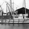 Pacific,1949,Pacific Raider,Bob Breskovich,Joe Rosin,John Jerkovich,