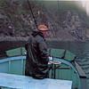 Harry Hamilton,Invader,Point Erlington Alaska,