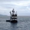 MRS,Built 1950 Wrangell Alaska,George Sumption,Frank Warfel SR,Ryan Miller,