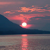 Sunset_Cape_Strait