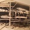 Carlon Built 1917 Ballard  Axel Enquist Algot Enquist Robert Gislason Virgil Vierick  Raymond Lamphier Peter Langemo