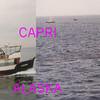1969_Capri_Allen_Hansen
