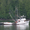 Sea_Breaker,Redwing,Built 1950 Harold Hansen Seattle,John Frey,Steve Christensen,
