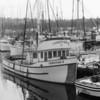 Oceanus_Banner_Faith_II_Christian_S_Una_June_1969_Seattle