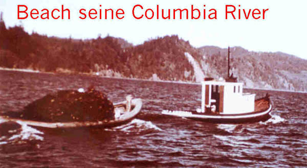 Beach_Seine_Columbia_River