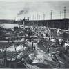 ballard_Bridge_Salmon_Bay