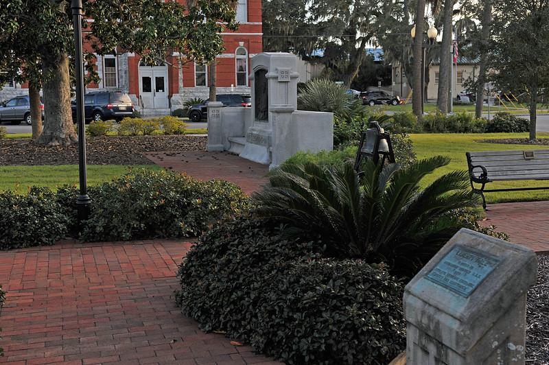 Signature Squares re-shoot Queen Squares 11-18-19