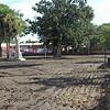 Signature Squares Renovation of Queens Square NE 11-07-20