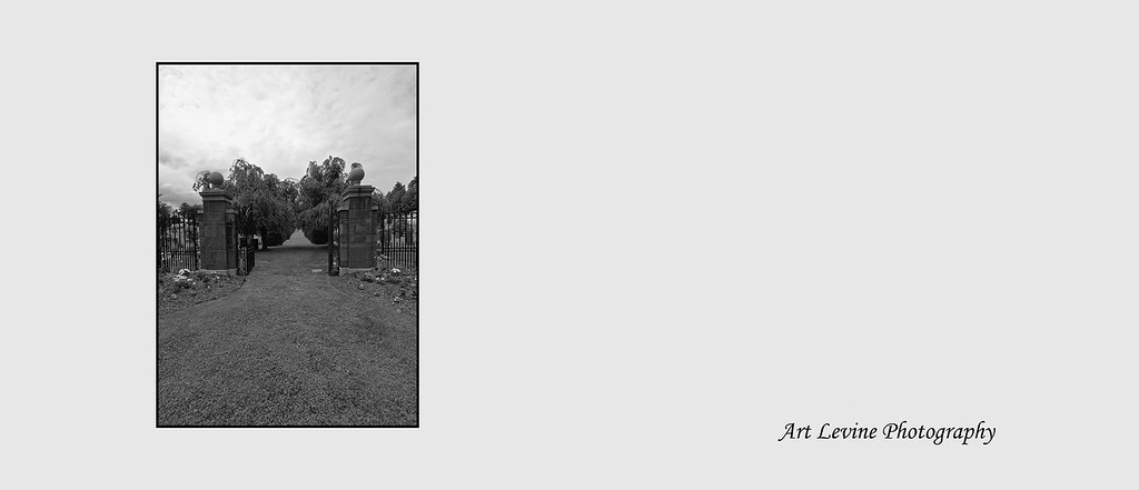 Simsbury Cemetery_2015