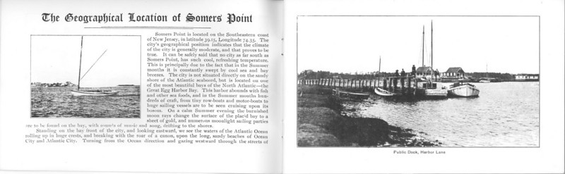 somers point 1914_Page_05