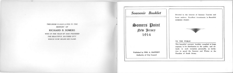 somers point 1914_Page_02