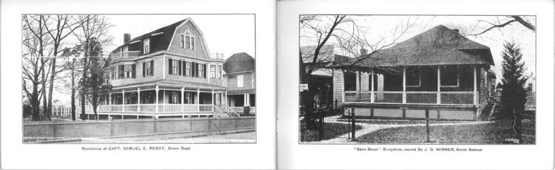 somers point 1914_Page_22