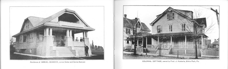 somers point 1914_Page_21