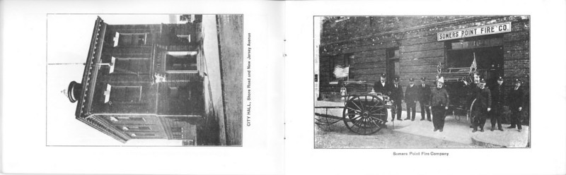 somers point 1914_Page_10