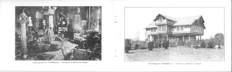 somers point 1914_Page_12