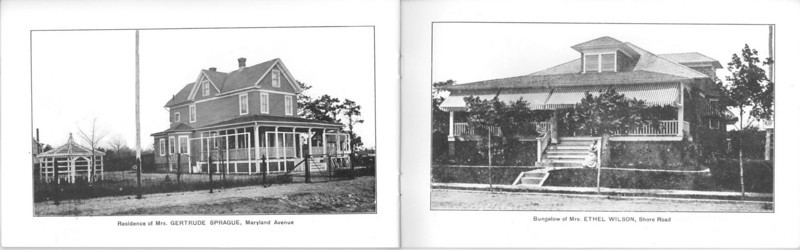 somers point 1914_Page_19