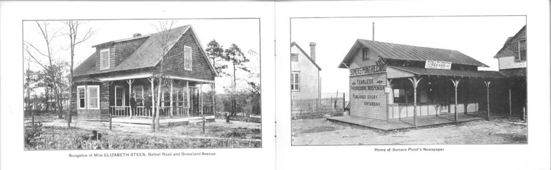 somers point 1914_Page_14