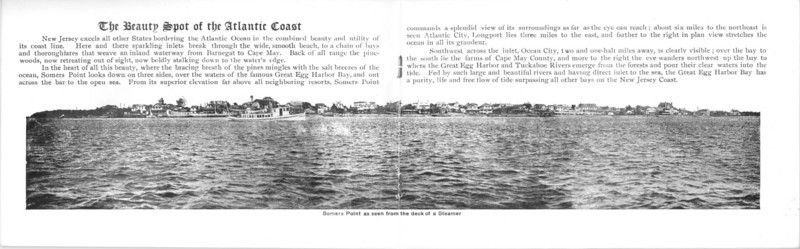 somers point 1914_Page_13