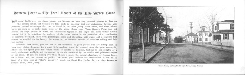 somers point 1914_Page_04