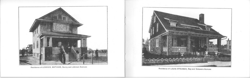 somers point 1914_Page_18