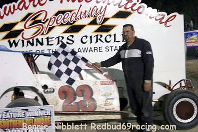 Southern Delaware Vintage Racing Club