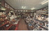 Southwick Interior Antique Shop