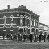 SY - Bank of Spearfish.  Undated.