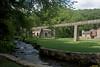 "Spring Mill State Park Pioneer Village<br /> <br />  <a href=""http://www.in.gov/dnr/parklake/2968.htm"">http://www.in.gov/dnr/parklake/2968.htm</a><br />  <a href=""http://en.wikipedia.org/wiki/Spring_Mill_State_Park"">http://en.wikipedia.org/wiki/Spring_Mill_State_Park</a>"
