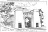 Springfield 1839
