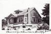 Springfield 2033 Wilbraham Rd 1938