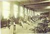 Springfield 1917 Testing Room