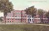 Springfield Technical High School