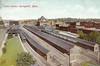 Springfield Union Station 3