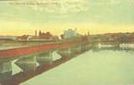 Springfield Covered Bridge