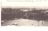 Springfield View Arsenal Tower1901-07