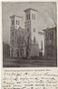 Springfield Olivet Cong Church