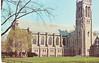 Springfield Trinity Methodist
