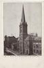 Springfield Trinity ME Church 1901-07