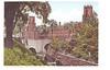 Springfield Watershops view 1 UB